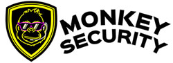 Schließdienst in Augsburg von Monkey Security